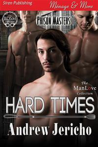 aj-pm-hardtimes3