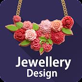 Jewellery Ideas & Designs