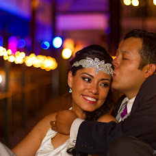 Wedding photographer K dave Rocha (kdave). Photo of 15.05.2015