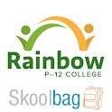 Rainbow P-12 College icon