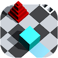 Epic Roll - Cube Runner icon