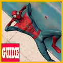 Guide for Amazing Spider Man 2 icon