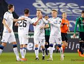 Matig Club Brugge heeft geen wonderdag nodig om stadsderby naar zich toe te slepen