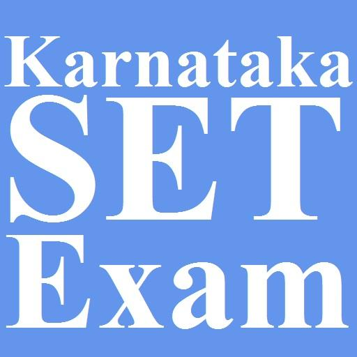 K-SET Exam Preparation App