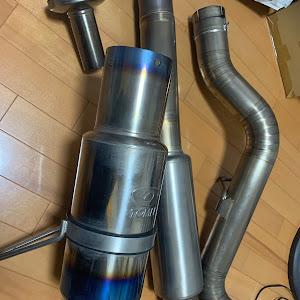 WRX S4  GT-Sのカスタム事例画像 こげちょりさんの2020年12月18日23:07の投稿