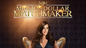 Million Dollar Matchmaker thumbnail