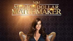 Million Dollar Matchmaker thumbnail