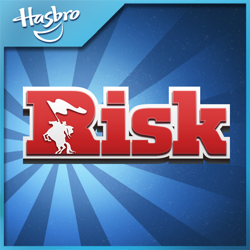 RISK: Global Domination file APK for Gaming PC/PS3/PS4 Smart TV