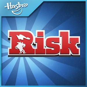 RISK: Global Domination 1.22.64.468 APK MOD