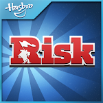 RISK: Global Domination 1.24.67.478