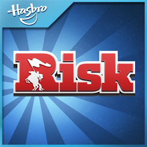 RISK: Global Domination - Android Apps on Google Play