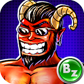Karma Clicker: Devil Adventure