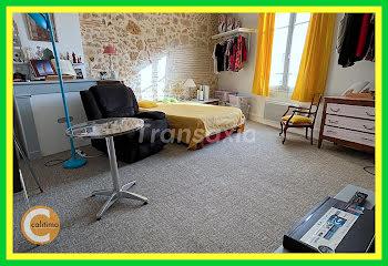 appartement à Langon (33)