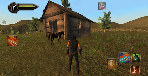 Osman Gazi android2mod screenshots 5