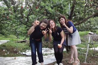 Photo: Happy~~