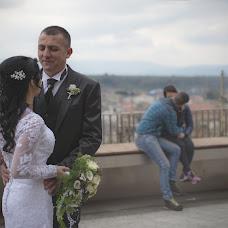 Fotografo di matrimoni Valentina Giovinazzo (studiocheese). Foto del 16.02.2017