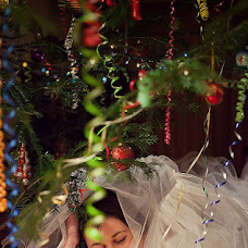 Wedding photographer Mariya Shepticka (Veselka). Photo of 20.12.2012