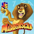 Madagascar Preschool Slides™ icon