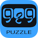 929: Block Puzzle Game icon
