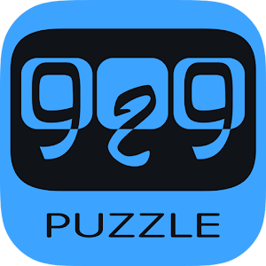 929: Block Puzzle Game for PC and MAC