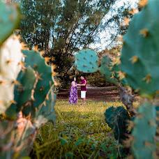 Wedding photographer Alessandro Soligon (soligonphotogra). Photo of 19.04.2018