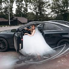 Wedding photographer Iren Bondar (bondariren). Photo of 11.06.2019