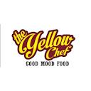 The Yellow Chef, East Patel Nagar, New Delhi logo