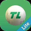 TuLotero Loterias  y Apuestas icon