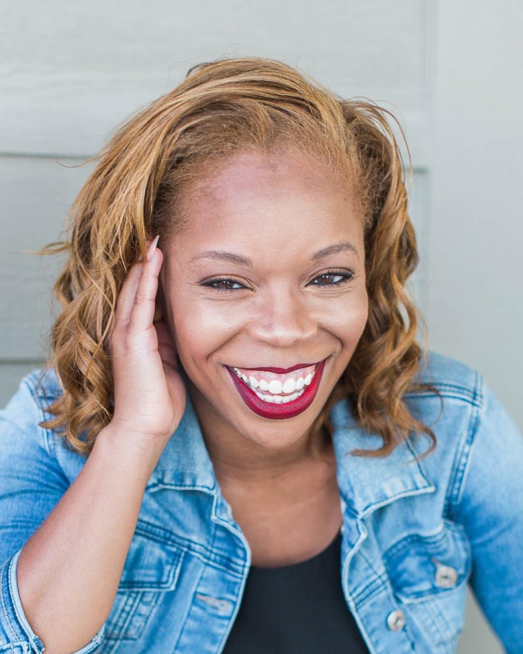 aleia walker, tribe, tribe calls, mentor, creative, creative mentor