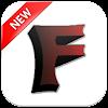 Fhx Server Coc Latest Update
