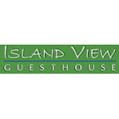 Island View Guesthouse USVI