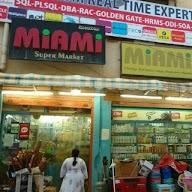 Miami Super Market photo 1