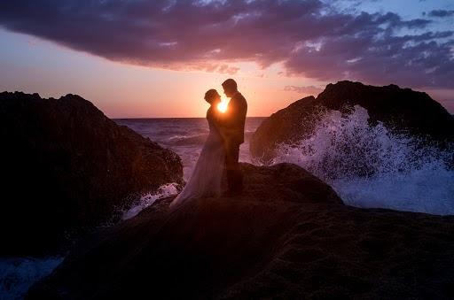 Wedding photographer Isabelle Hattink (fotobelle). Photo of 17.12.2015
