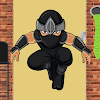 Excellent Ninja Jump Up APK Icon