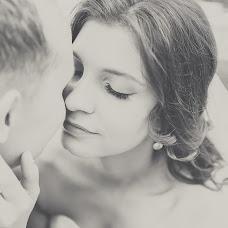 Wedding photographer Marina Smirnova (Marisha26). Photo of 07.09.2015