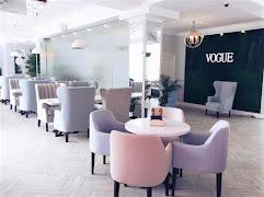 Ресторан Vogue