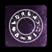 Horoscopes by Freeastrology123