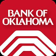 Bank of Oklahoma Mobile