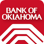 Bank of Oklahoma Mobile