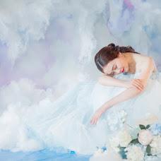 Photographe de mariage Longhai Joe (BIGJOE). Photo du 28.08.2017
