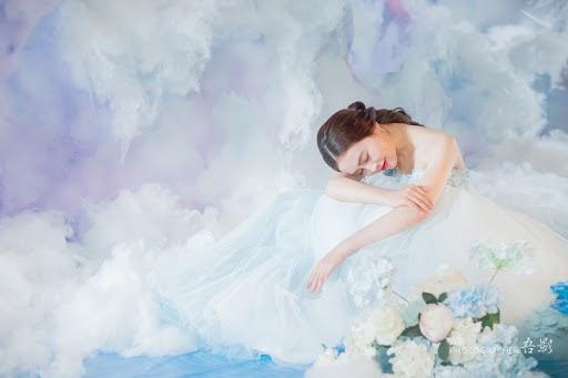 婚礼摄影师Longhai Joe(BIGJOE)。28.08.2017的照片