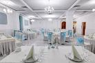 Фото №6 зала Хинкальная City Жулебино