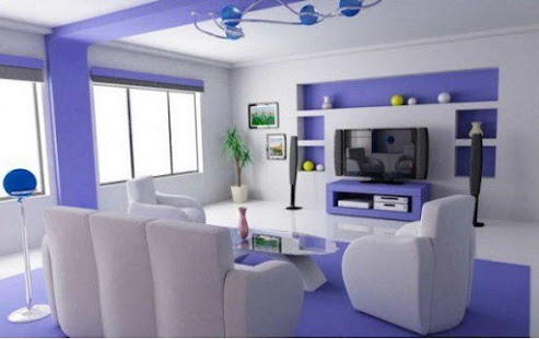 home painting ideas.  Home Painting Ideas screenshot thumbnail Android Apps on Google Play