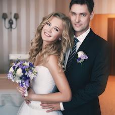Wedding photographer Svetlana Senchenok (Springoz). Photo of 03.03.2016