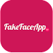 Fake Face App