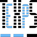Teórico Express Test DGT icon