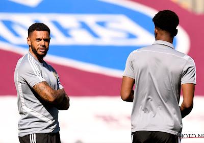Lockdownfeestje komt drie Premier League-spelers duur te staan, club laat ze uit wedstrijdkern
