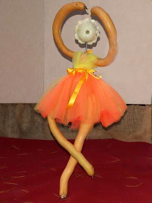 La Ballerina di danchi46