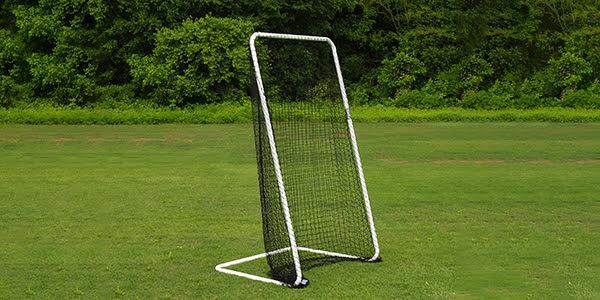 Punt 2 Portable Kicking Cage