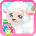 Lamb Care icon